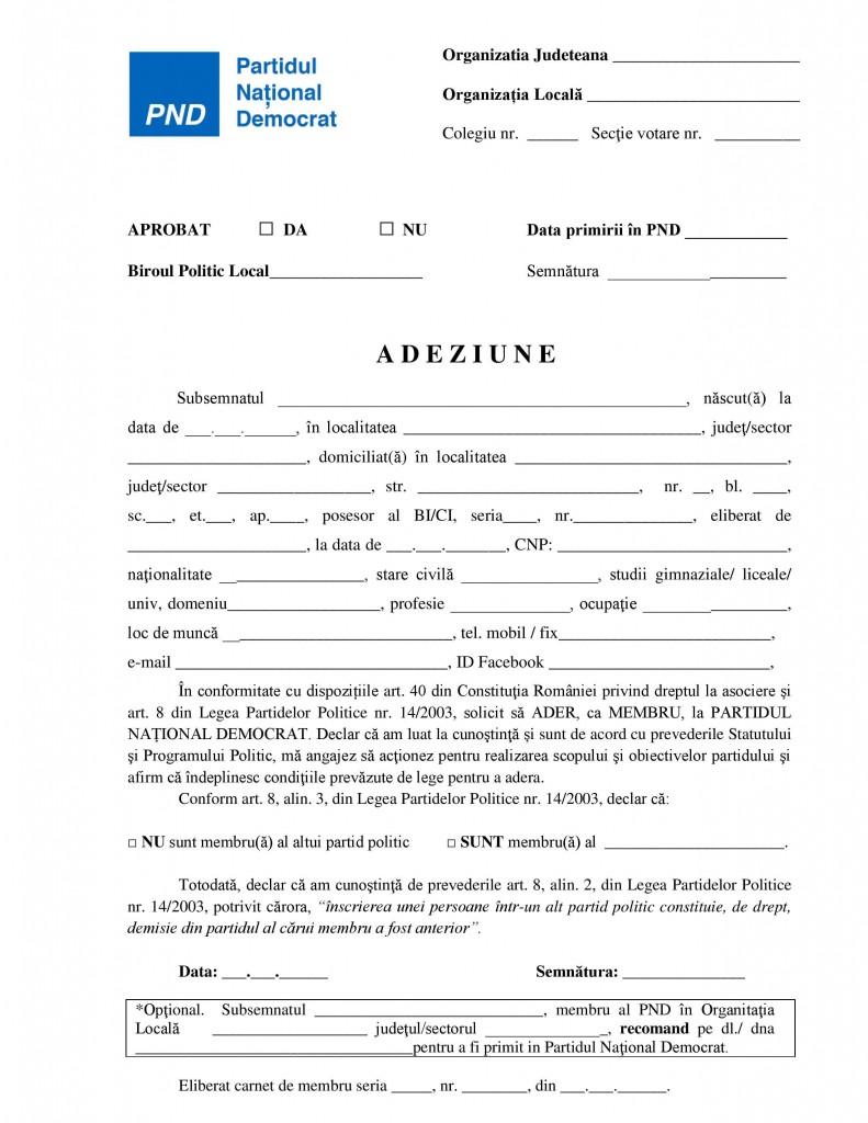 Adeziune PND_varianta finala-page-001